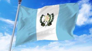 Le Guatemala fête son indépendance !