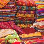Altiplano y Cuchumatanes